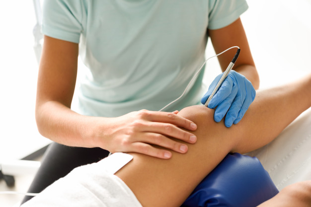 Sund og slank livsstil Akupunktur