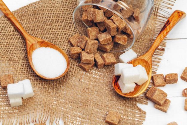 Sukkerafhængighed Sukkertrang